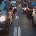 Verkehrsentwicklung in Metzingen
